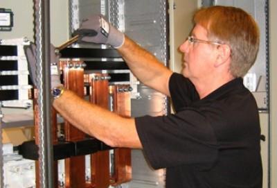 Tavlenormen - NEK 439 Lavspenningstavler og kanalskinnesystemer