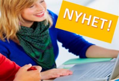 Tavleskolen på nett - enkleste veien til fagopplæring - Nytt opplæringstilbud for lærlinger og tavlemontører