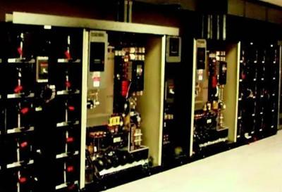 UPS - teknologi, regelverk og praktiske løsninger